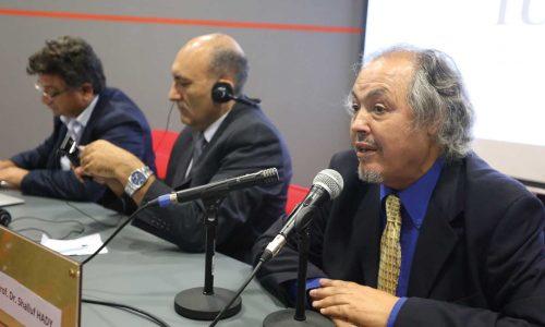 004 Prof. Dr. Sahalluf Hady