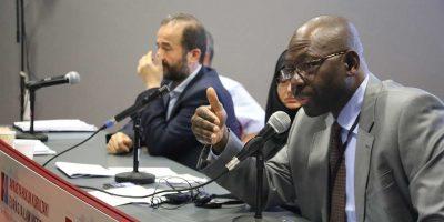 007 Maitre Abdou Dangabo Moussa