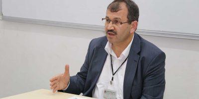 009 Prof. Dr. Abdulhamit Birışık