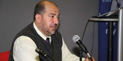 010 Dr. Ahmed Al Terk