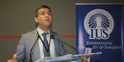 011 Prof. Dr. Muharrem Kılıç