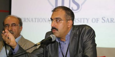 017 Prof. Dr. Mehmet Ali Büyükkara