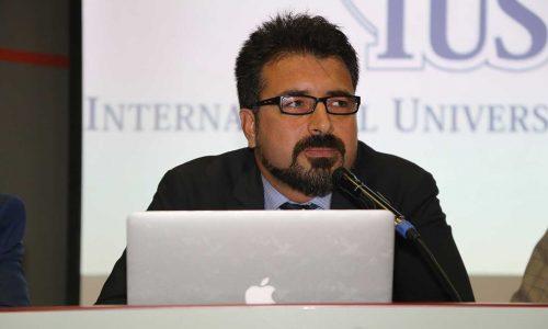 018 Yrd. Doç. Dr. Abdullah İslamoğlu