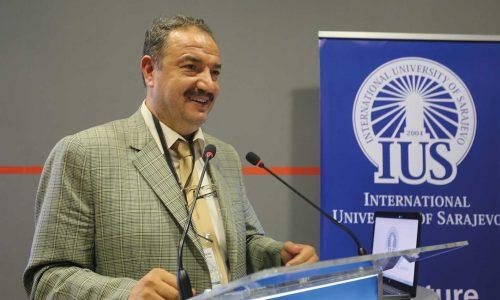 020 Prof. Dr. Refik Korkusuz